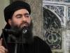СМИ: Ликвидированы восемь членов верхушки «Исламского государства», лидер ИГ аль-Багдади ранен