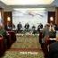 ArmTech в Ереване: ЕС окажет содействие развитию частного сектора в Армении на 23 млн евро