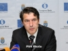 EBRD says Armenia's EEU membership promising solution