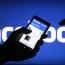 Facebook составит конкуренцию YouTube в качестве ведущего видеосервиса