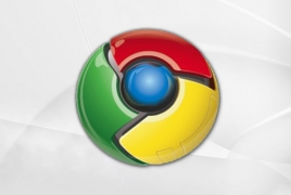 Google unveils Chrome 46 for Windows, Mac, Linux