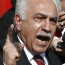 ECHR confirms Perincek's right to freedom of speech in Genocide row