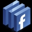 Facebook reportedly working on breaking-news app