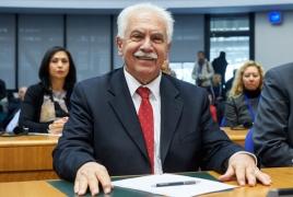 «Перинчек против Швейцарии»: Что означает вердикт ЕСПЧ?