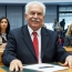 Perincek v Switzerland: What does ECHR's judgment mean?