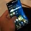 Источник: Samsung и LG близки к завершению разработки складных смартфонов
