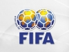 FIFA to develop wearables for football teams