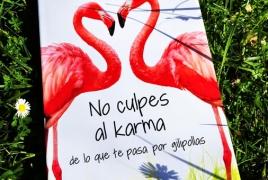 "Zeta Cinema, Clara Lago, Sony team for bestseller-based comedy ""Karma"""