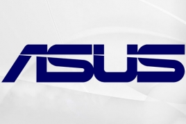 Asus reportedly planning to build own version of Microsoft's HoloLens
