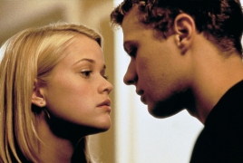 "Adaptation of ""Cruel Intentions"" in development at NBC"