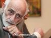Национальный театр Армении отныне носит имя своего основателя – народного артиста СССР и РА Соса Саркисяна