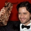 "Edgar Ramirez to join Emily Blunt in ""The Girl on the Train"""