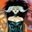 """""""Kingsman: Secret Service"""" creator unveils new comic"""