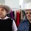 """Focus World acquires Ian Edelman's """"Puerto Ricans in Paris"""""""