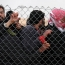EU, Balkan leaders agree to expand border operations, provide shelter