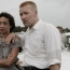 "Joel Edgerton, Ruth Negga drama ""Loving"" unveils first photo"