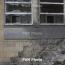 Տավուշի Բաղանիս գլուղում հակառակորդի կրակոցներից տներ են վնասվել