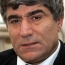 Turkey's intel chiefs face up to 25 years in jail over Hrant Dink murder