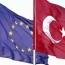 СМИ: Еврокомиссия решила пока попридержать критикующий Турцию доклад