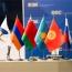 Армения внесет в бюджет Евразийского экономического союза на 2016 год $1,38 млн