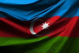 Azerbaijan still mulling EEU membership: official