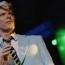 "David Bowie confirms release of new album, ""Blackstar"""