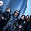 Cradle of Filth extreme metal band announce UK, Ireland tour dates