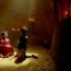 ԱՄՆ-ում կկայանա Ցեղասպանությունը որպես բռնագաղթ ներկայացնող «Կորուսյալ թռչունները» ֆիլմի պրեմիերան