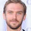 "Dan Stevens joins Anne Hathaway, Jason Sudeikis in sci-fi pic ""Colossal"""