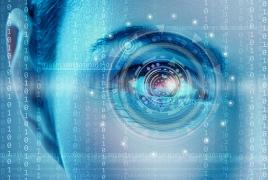 Armenian startup creates new method of human-computer interaction