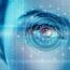 Разработчики из Гюмри создали новый метод взаимодействия между компьютером и человеком