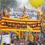 Catalan parties file parliament bill to begin independence