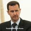 Syria's presidency aims to fight terrorism before change initiatives