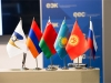 ЕАЭС пока рано говорить об общей валюте: Надо учитывать уроки и Евросоюза, и СССР
