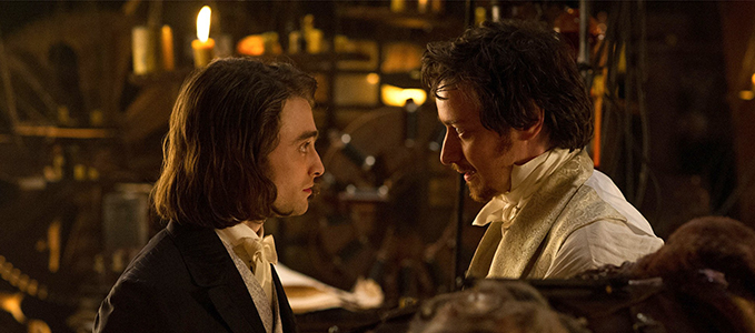 victor frankenstein and his secrets Frankenstein summary the man is victor frankenstein remains a secret in the end, his quest for knowledge a futile exercise.