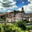 Italian Abruzzo region passes resolution on Genocide recognition