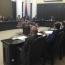 ԱՄՆ դեսպան. Թրաֆիքինգի դեմ պայքարում ՀՀ-ն կարող է օրինակ լինել