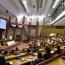 Paraguay's Senate recognizes Armenian Genocide