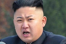 """N. Korea """"digging tunnel at nuke test site with an eye to more tests"""""""