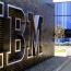 Как IBM помогает развитию армянской экосистемы стартапов