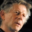 Poland rejects U.S. extradition request for Roman Polanski