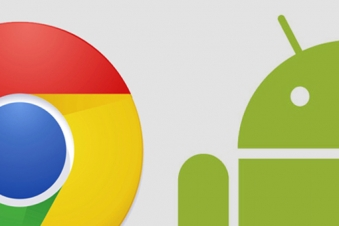 Android OS 2017