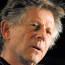 Polish court rejects U.S. request to extradite Roman Polanski