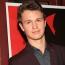 "Ansel Elgort, Taron Egerton to star in ""Billionaire Boys Club"""
