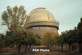 New prospects, new commitments: Armenia becomes regional astronomy center