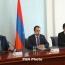 Евгений Касперский получит премию президента Армении за вклад в развитие ИТ-технологий