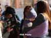 В 2016 году порядка 30 тыс. неработающих матерей в Армении получат пособия: Почти 4 млрд драмов на всех