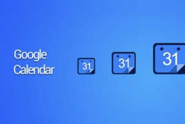 Restore Calendar App On Iphone