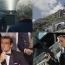 Агент 007: Пять лучших фильмов «бондианы»