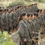 5 killed in Kurdish militant attacks in Turkey